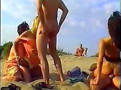 vintage voyeur offentlig nakenhet