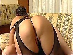 italienska lesbiska nipplar
