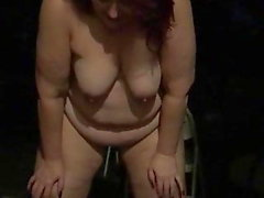 amateur big natural tits wall videos