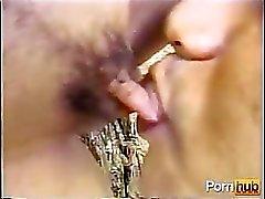 pornhub groepsex anaal biseksueel pijpbeurt