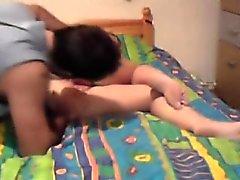 amateur doigté fisting hardcore webcam