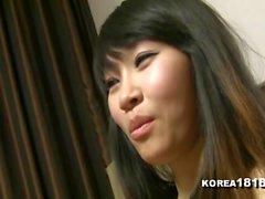 amateur asiático japonés coreano chino