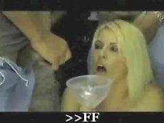сперма сперма азиатский
