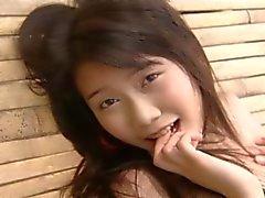 asiático bebês chinês softcore