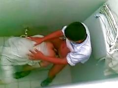 gai couple gay le sexe anal public