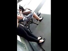 brasiliano video in hd milf