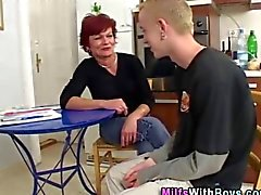 oral seks hardcore olgun amatör