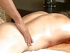 gay amadores homossexual galo gay massagem gay vídeos pornô gay