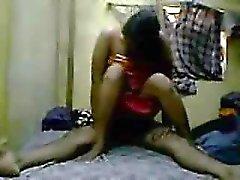 amador boquete dedilhado indiano adolescente