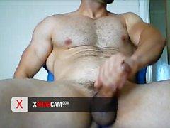 homosexuell handjobs big cocks männer muskel