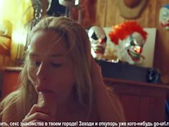 masturbation oralsex teenager blondine