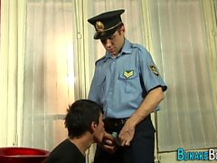gays gay vídeo de alta definição os gays alegres gay latino