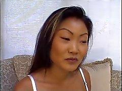 anal asiático boquetes cumshots