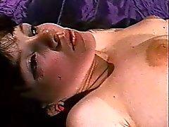 SATISFACTION - vintage big boobs striptease sixties 60s