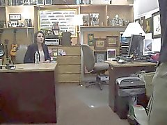 Girl girls used as girl pawns Customer's Wife Wants The D!