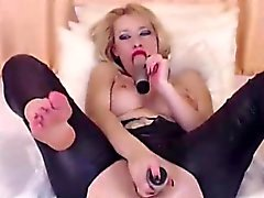 Best Ultimate Webcam Anal And Squirting Compilation