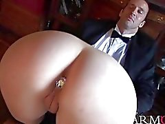 anal porno göt delikleri kahrolası babes delinmiş çift