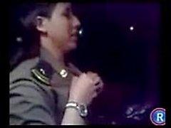 Saudi Arabia gay18