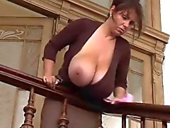 big boobs reift milfs nippel