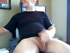 webshow webcam webcams getrimmt