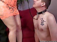 ação boquete chupando pau corno corno pornô cuckold vídeos de sexo