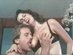 porno oro clásico peludo nostalgia porno porno de antaño porno oldschool