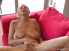 hardcore pornstars nudez em público