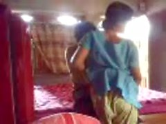 amateur dhaka