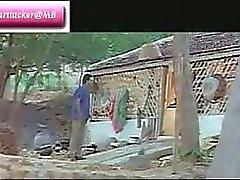 Classic Indian mallu movie Railway part 2 nice boobies