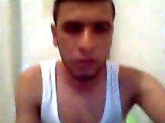 araber musulim araber -homosexuell musulin-homosexuell tunez