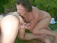 групповик золотой дождь бабушка мочиться порно писает порно