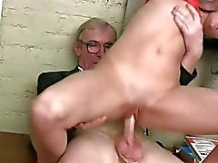 oral seks eylem cock coeds