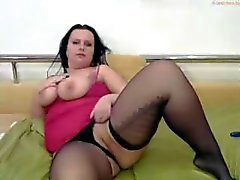 gros - boobs joufflu skykathleen camvideos