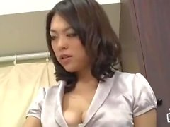 cobertura asiática grandes mamas morena hardcore