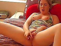 babes clitoris masturberen masturbatie orgasme