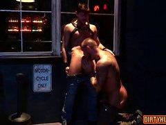 für bdsm homosexuell homosexuell geblasen homosexuell homosexuell