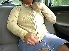 amador bbw peitos grandes grannies