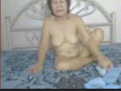dilettante milfs filippine voyeur