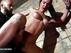 anaali cumshots italialainen