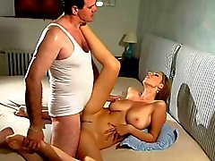 Italian seduction