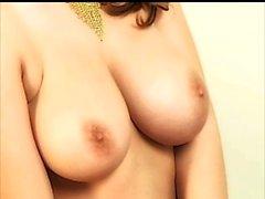 babes grandi tette pornostar softcore tette