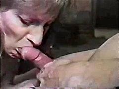 darbe iş orgazm