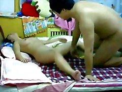 aziatisch chinees