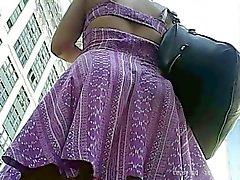 amateur cames cachées nudité en public
