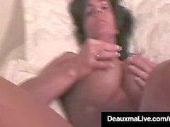 pareja sexo vaginal sexo oral maduro grandes tetas