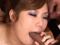 asya oral seks cumshot grup seks