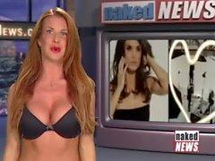 Naked.News.2013.02.08 Whitney St John