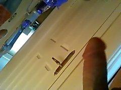 parpadea cámaras ocultas adolescentes