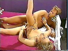 anal hårig milfs pornstars