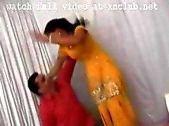 Indisch scenes